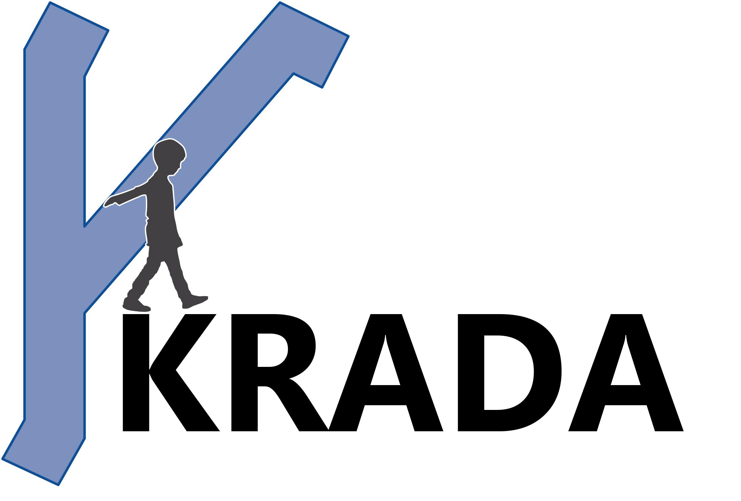 Krada